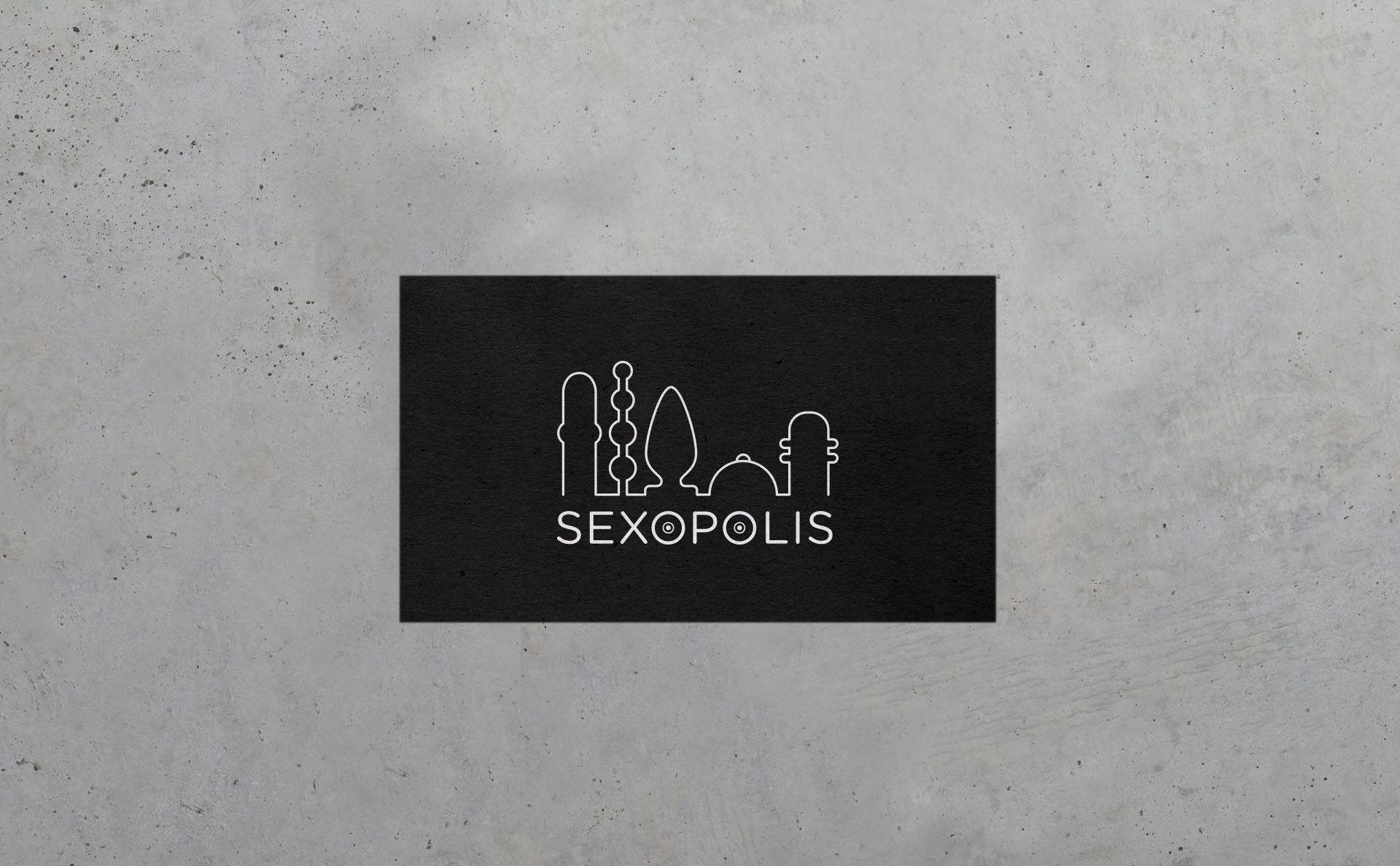 SEXOPOLIS_SLIDER_ISLAND12_CREATIVE_AGENCY